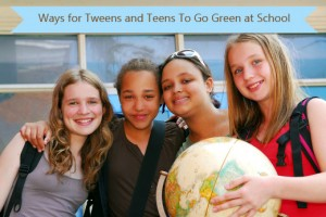 teens-green-school