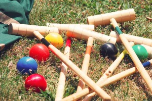 wood-croquet-set