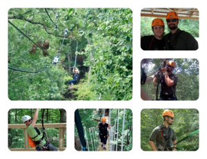 ziplining-photos-sm