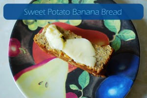 banana-sweet-potato-bread-banner