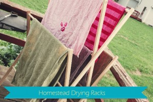 drying-rack-towels-sm