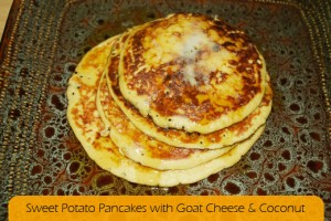sweet-potato-pancakes-header