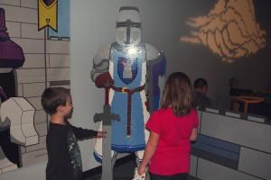 lego-knight