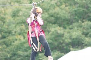 paige ziplining4