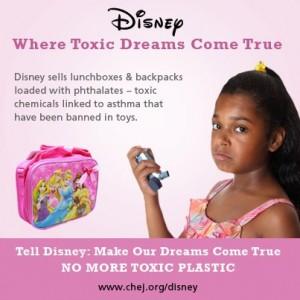 disney-toxic