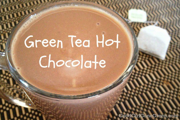 TGIF – A Fresh Spin on Hot Chocolate, Fitness Blogging, and Laser Hair Removal