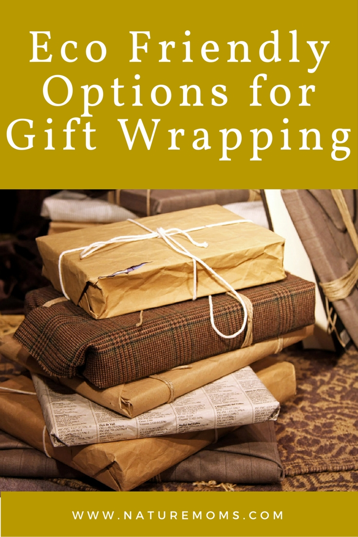 eco-friendly-options-for-gift-wrapping