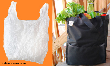plastic-versus-cloth-bags