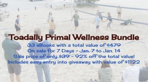 primal wellness bundle