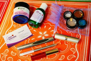 style-essentials-makeup