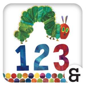 caterpillar app