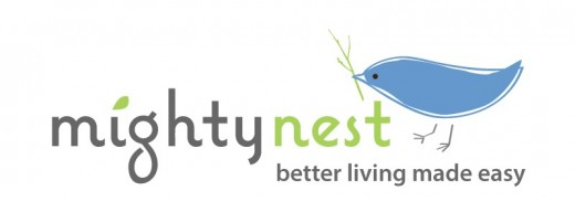 MightyNest_Logo