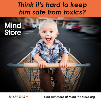 mindthestore.org-baby-in-cart