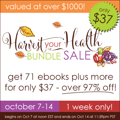 Harvest_Your_Health_Bundle_Sale_403x403
