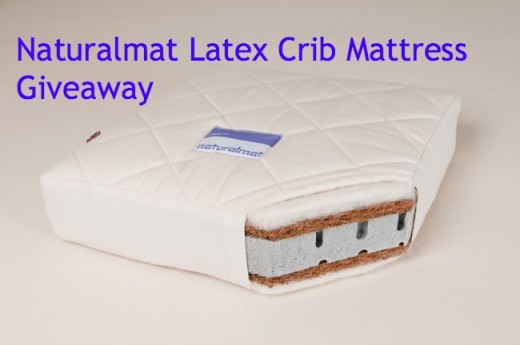 The_Latex_Mat_USA