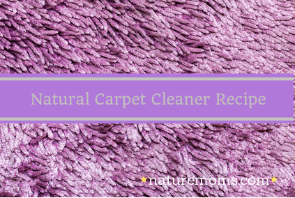 Natural-Carpet-Cleaner-Recipe