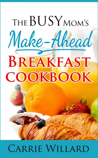blog-book-make-ahead-breakfast