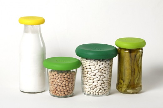 foodsaver for jars