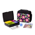 laptop-lunch-box-flower