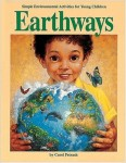 earthways book