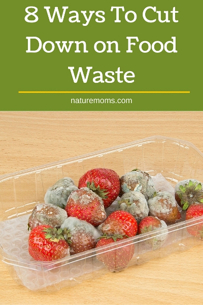 8 Ways To Cut Down on Food Waste2