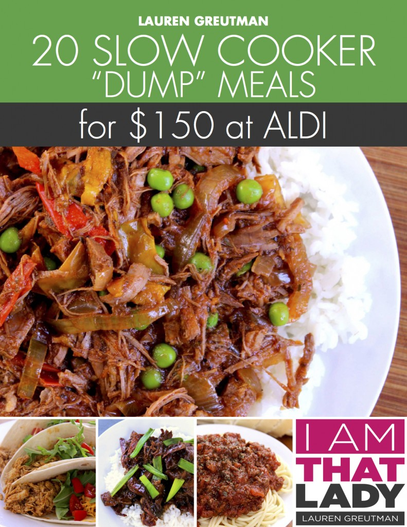 ALDI-Slow-cooker-Dump-Plan