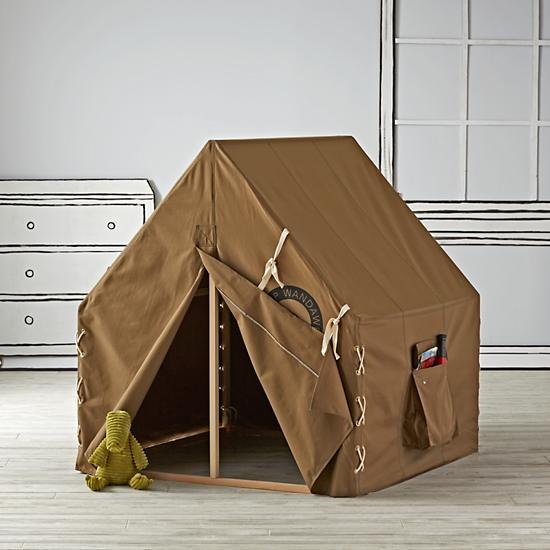 explorer-playhouse