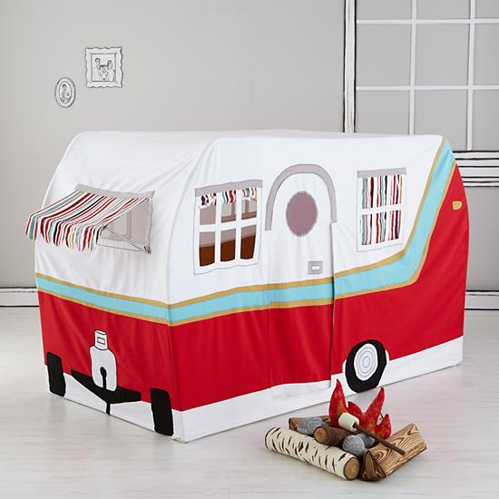 jetaire-camper-play-tent