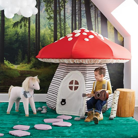 toadstool-play-home