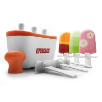 zoku-pop-maker
