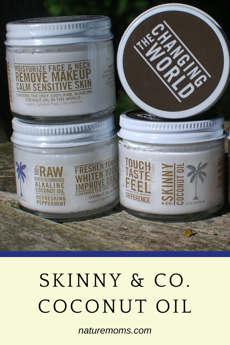 skinny-co-coconut-oil