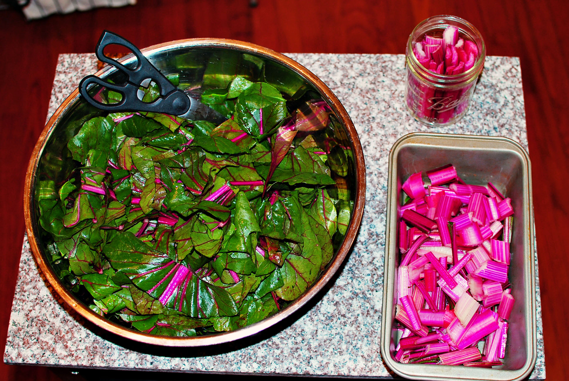preserving-rainbow-swiss-chard-and-stems