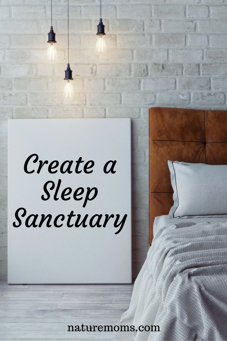 create-a-sleep-sanctuary