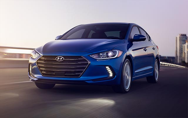 2017-Elantra-Electric_Blue