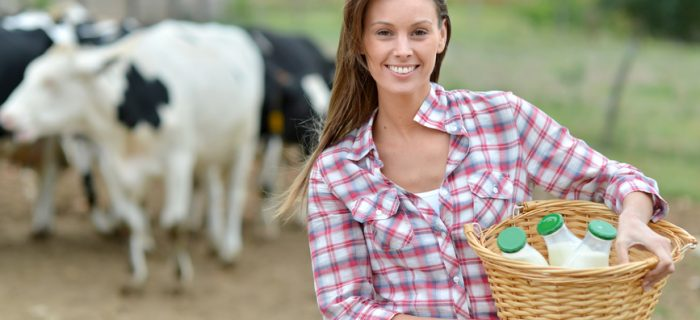5 Reasons Why You Might Fail as a Homesteader