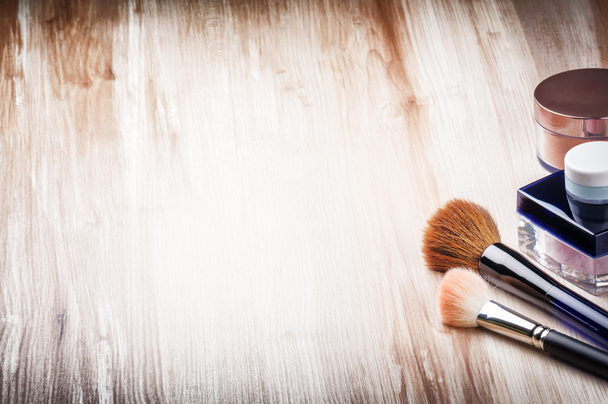 Best in Beauty & Makeup – February 2018