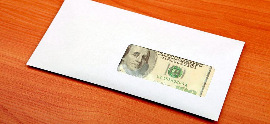 25+ Ways To Put Your Tax Refund Money To Work