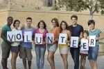 How You Can Set a Good Example for Your Children by Doing Voluntary Work